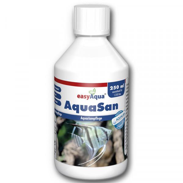 easyAqua® AquaSan Wasseraufbereiter