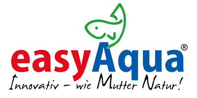 easyAqua®