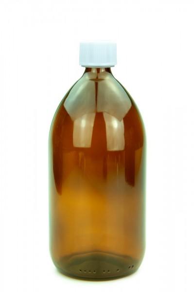 Laborflasche 1.000 ml