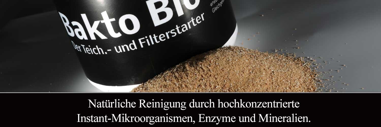 banner-bakto_bio_2