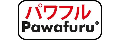 Pawafuru®