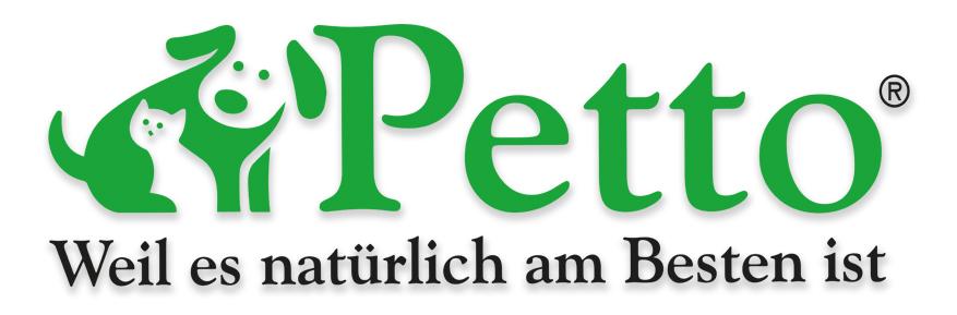 Petto®