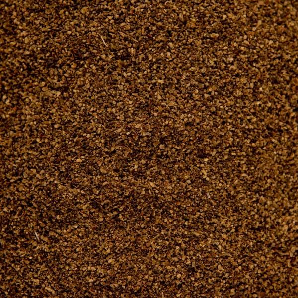 Petto® Premium Seealgenmehl Herbst