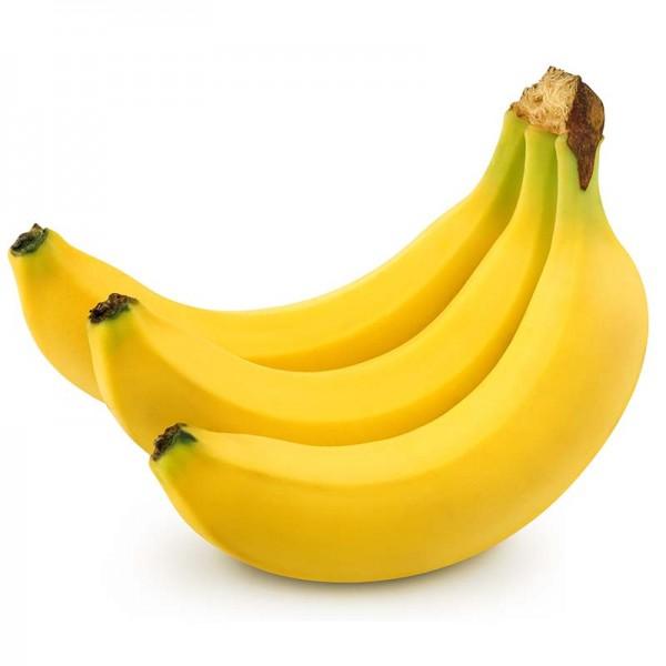Petto® Bananenchips
