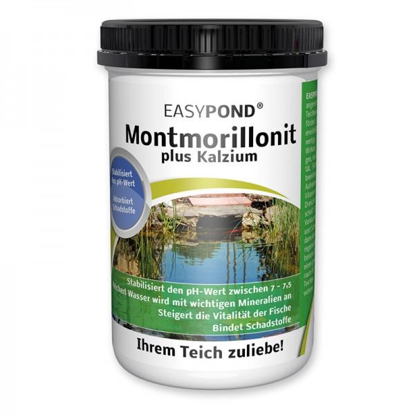 EASYPOND® Montmorillonit